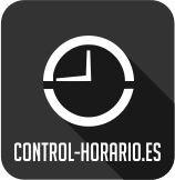 Relojes de fichar - Terminales de control de accesos